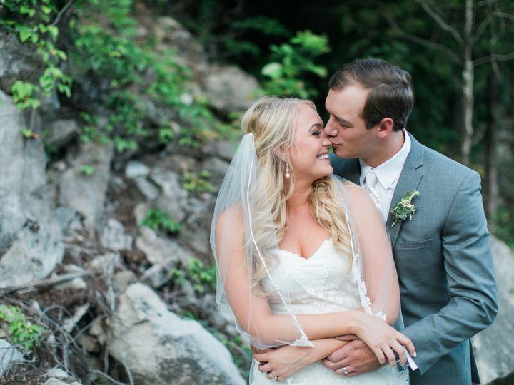 Tmx Faveswedding 38 51 106679 1569106609 Nashville, TN wedding photography