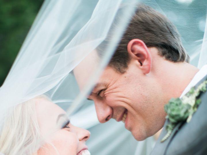 Tmx Faveswedding 40 51 106679 1569106609 Nashville, TN wedding photography