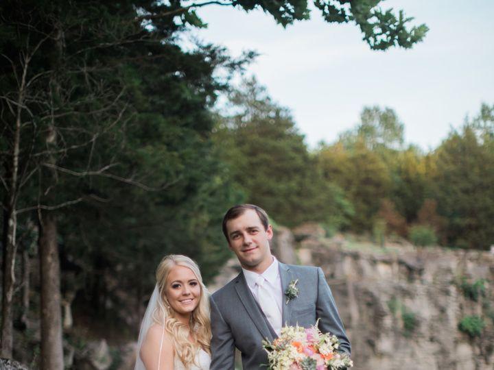 Tmx Faveswedding 41 51 106679 1569106612 Nashville, TN wedding photography