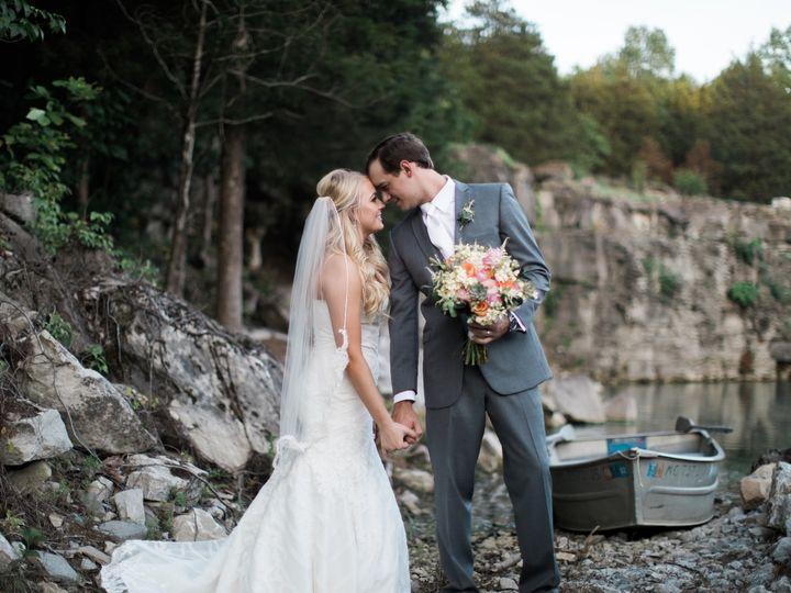 Tmx Faveswedding 42 51 106679 1569106623 Nashville, TN wedding photography