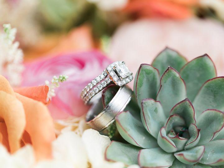 Tmx Faveswedding 4 51 106679 1569106597 Nashville, TN wedding photography