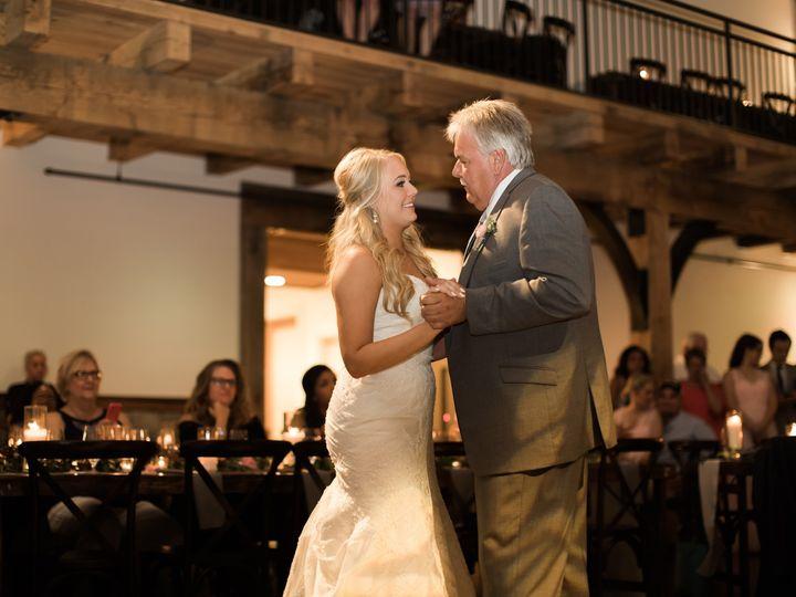 Tmx Faveswedding 53 51 106679 1569106616 Nashville, TN wedding photography