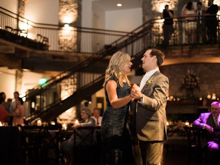 Tmx Faveswedding 54 51 106679 1569106615 Nashville, TN wedding photography