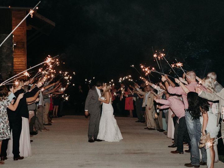 Tmx Faveswedding 57 51 106679 1569106617 Nashville, TN wedding photography