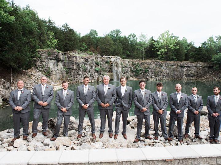 Tmx Faveswedding 5 51 106679 1569106597 Nashville, TN wedding photography