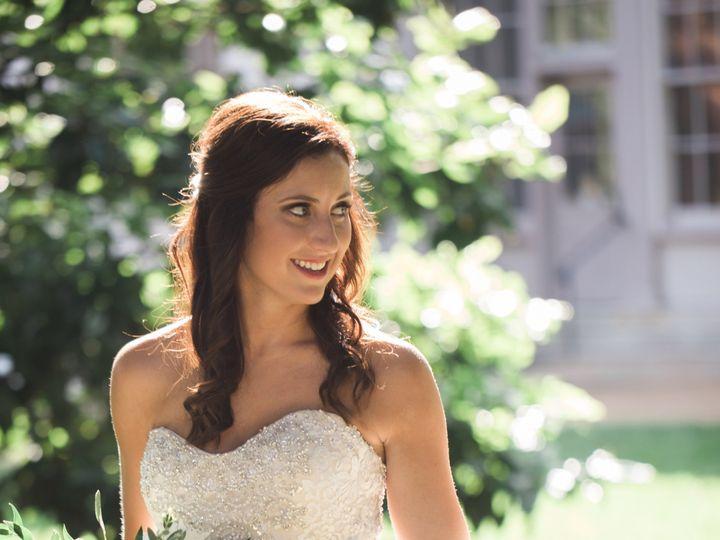 Tmx Piercefaves 11 51 106679 1569106564 Nashville, TN wedding photography