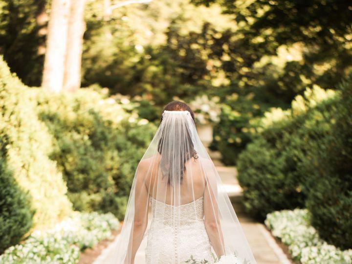 Tmx Piercefaves 13 51 106679 1569106564 Nashville, TN wedding photography