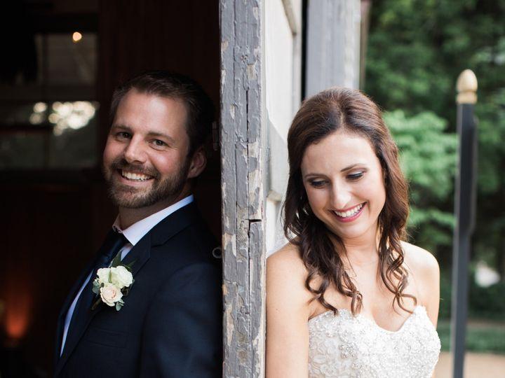 Tmx Piercefaves 14 51 106679 1569106570 Nashville, TN wedding photography