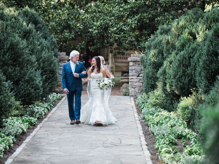 Tmx Piercefaves 16 51 106679 1569106571 Nashville, TN wedding photography