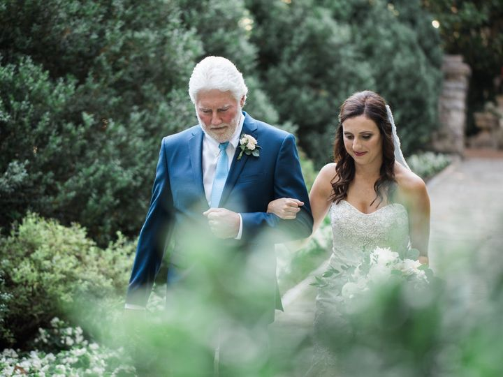 Tmx Piercefaves 17 51 106679 1569106575 Nashville, TN wedding photography