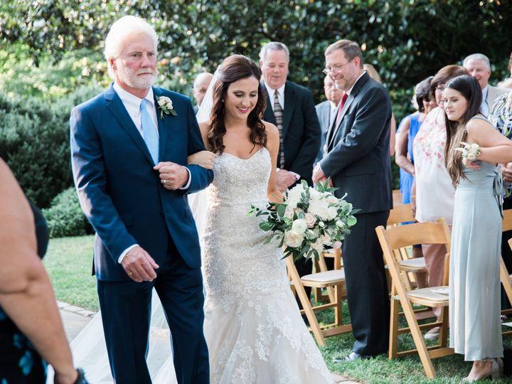 Tmx Piercefaves 20 51 106679 1569106577 Nashville, TN wedding photography