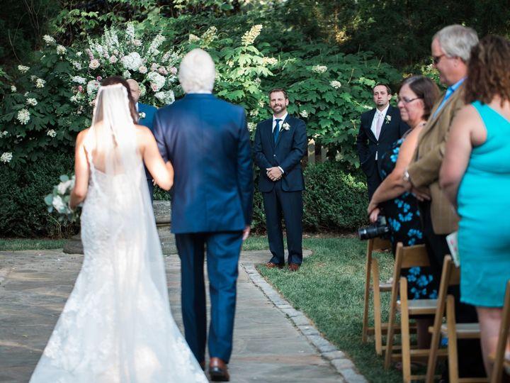 Tmx Piercefaves 21 51 106679 1569106571 Nashville, TN wedding photography