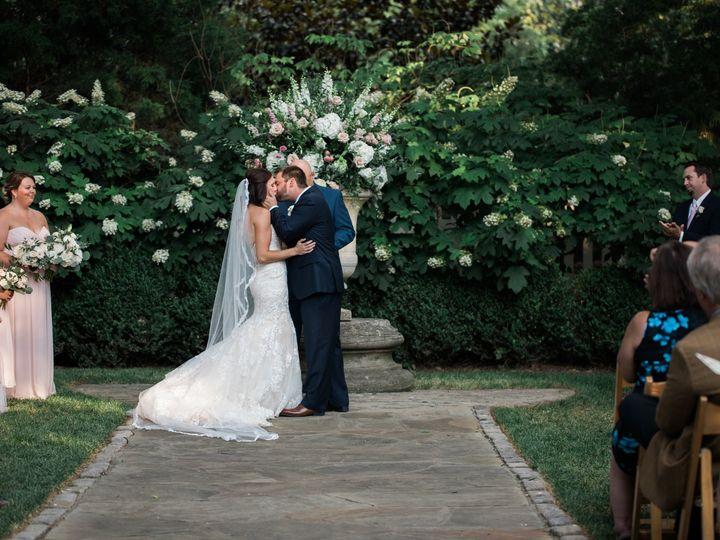 Tmx Piercefaves 26 51 106679 1569106578 Nashville, TN wedding photography