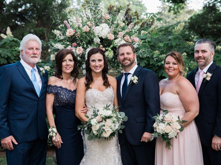 Tmx Piercefaves 30 51 106679 1569106579 Nashville, TN wedding photography