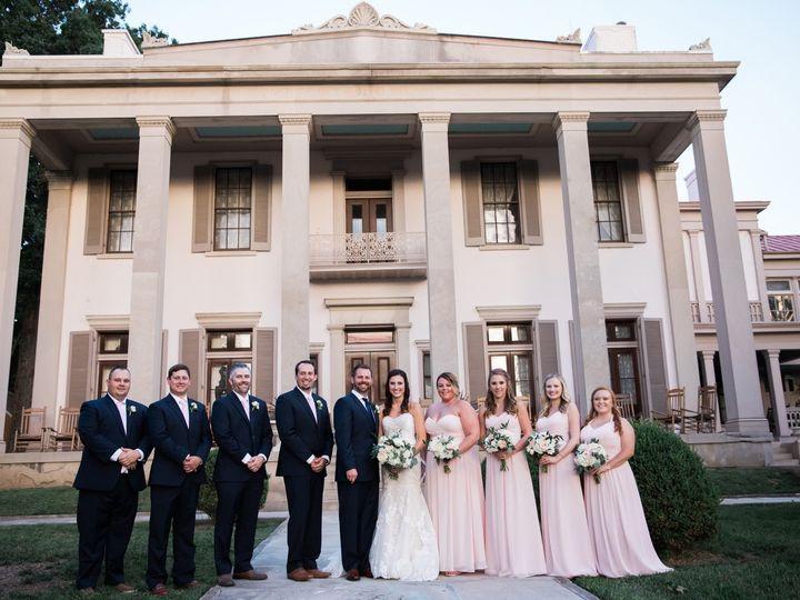 Tmx Piercefaves 33 51 106679 1569106580 Nashville, TN wedding photography