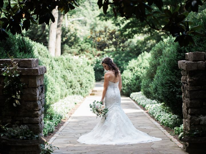 Tmx Piercefaves 34 51 106679 1569106582 Nashville, TN wedding photography