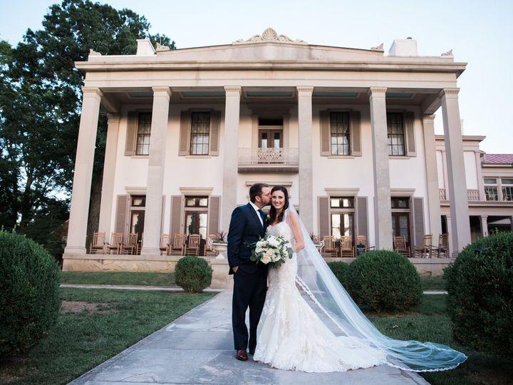 Tmx Piercefaves 36 51 106679 1569106586 Nashville, TN wedding photography