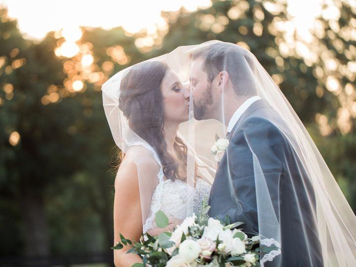 Tmx Piercefaves 37 51 106679 1569106583 Nashville, TN wedding photography
