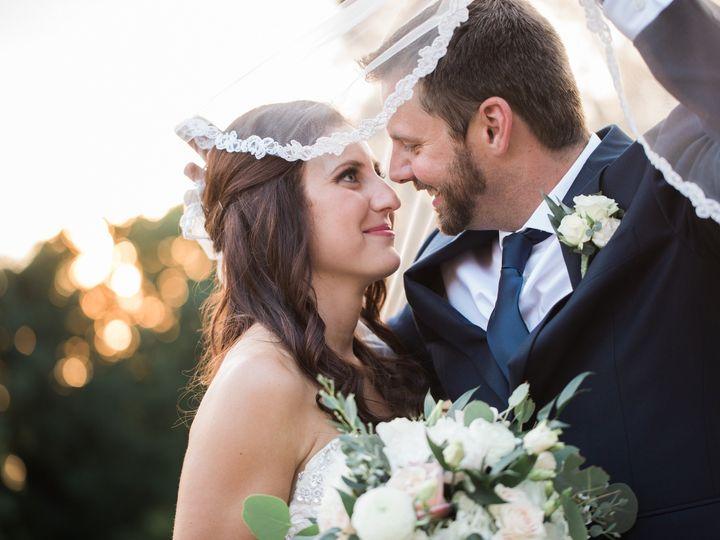 Tmx Piercefaves 38 51 106679 1569106586 Nashville, TN wedding photography