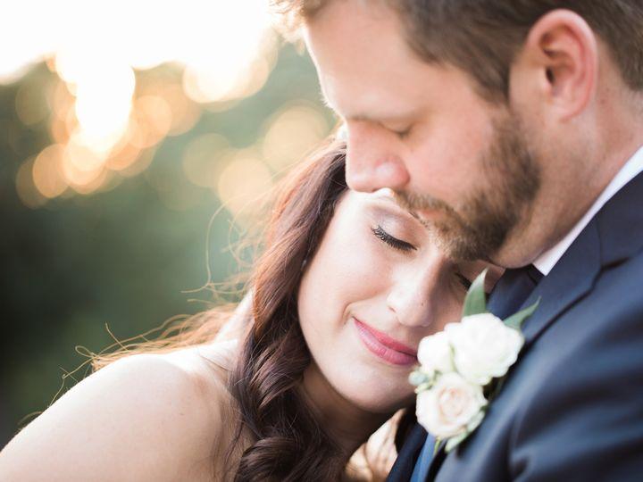 Tmx Piercefaves 39 51 106679 1569106586 Nashville, TN wedding photography