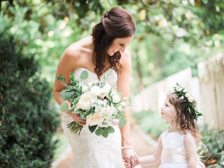 Tmx Piercefaves 59 51 106679 1569106591 Nashville, TN wedding photography