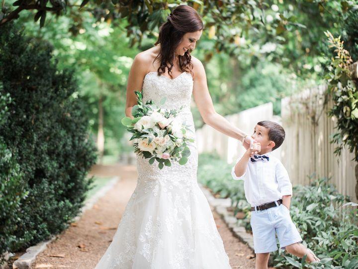 Tmx Piercefaves 61 51 106679 1569106595 Nashville, TN wedding photography