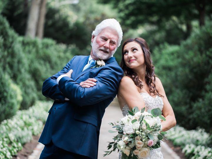 Tmx Piercefaves 9 51 106679 1569106563 Nashville, TN wedding photography