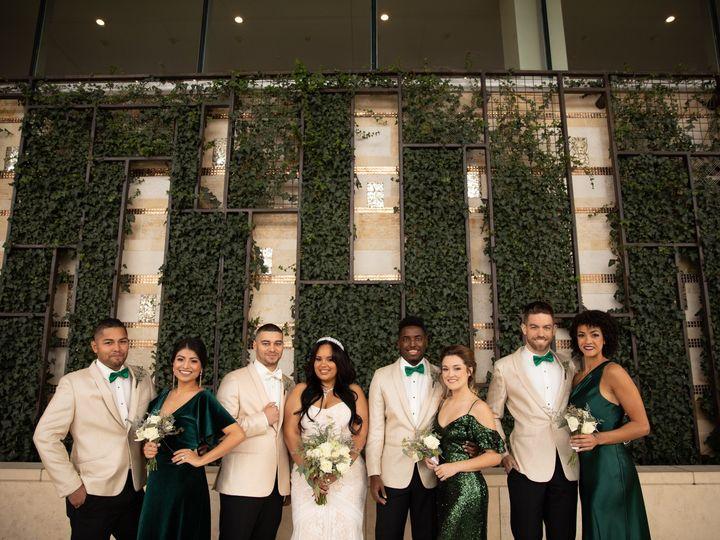 Tmx Streettuxedo 8 3094 Skpk 51 106679 1569613615 Nashville, TN wedding photography