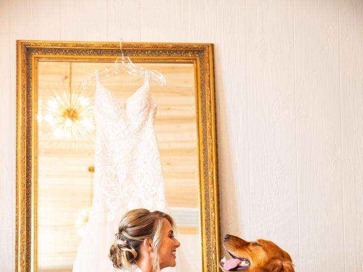 Tmx Wedding 1 6639 Skpk 51 106679 1569613556 Nashville, TN wedding photography