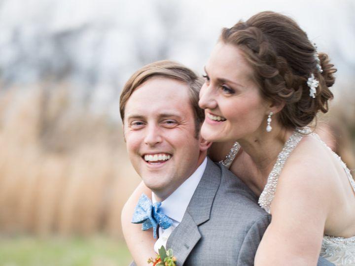 Tmx Wedding 1023 51 106679 1569613606 Nashville, TN wedding photography