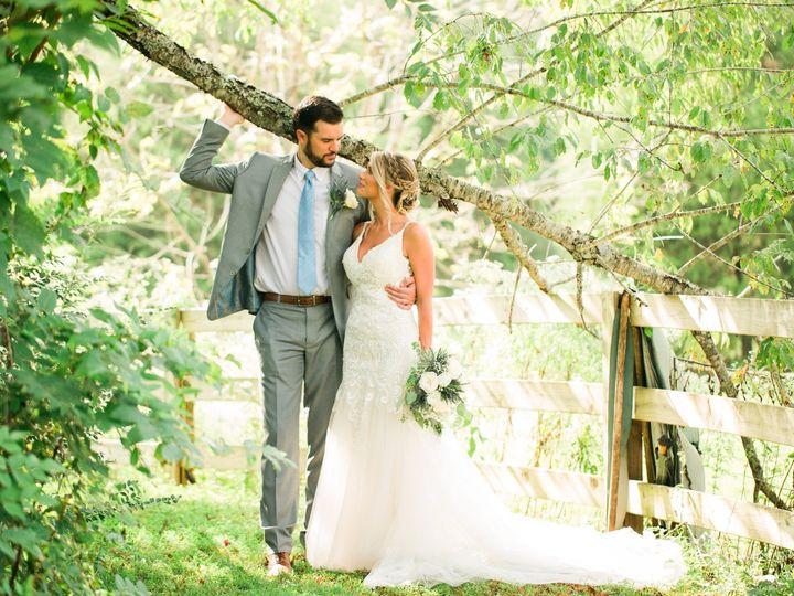 Tmx Wedding 16 7569 Skpk 51 106679 1569613552 Nashville, TN wedding photography