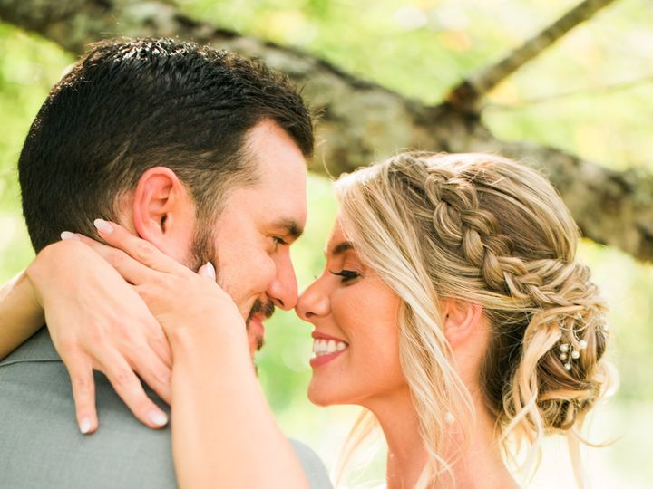 Tmx Wedding 17 7609 Skpk 51 106679 1569613552 Nashville, TN wedding photography