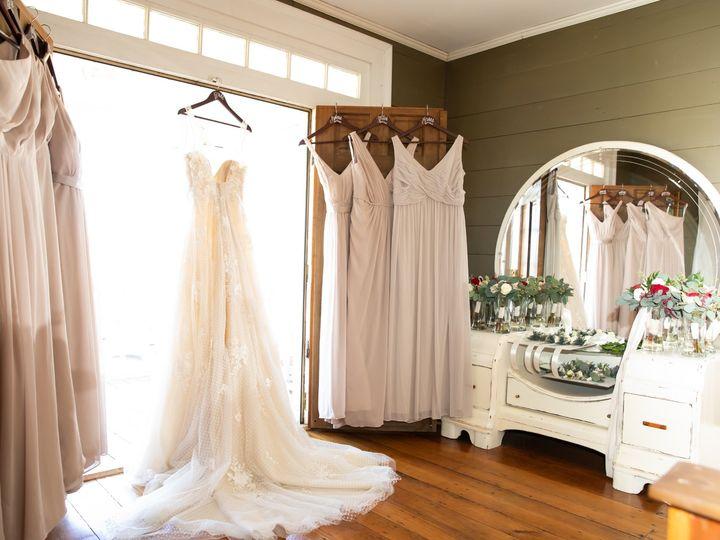 Tmx Wedding 2 4418 Ws Bri 51 106679 1569613551 Nashville, TN wedding photography