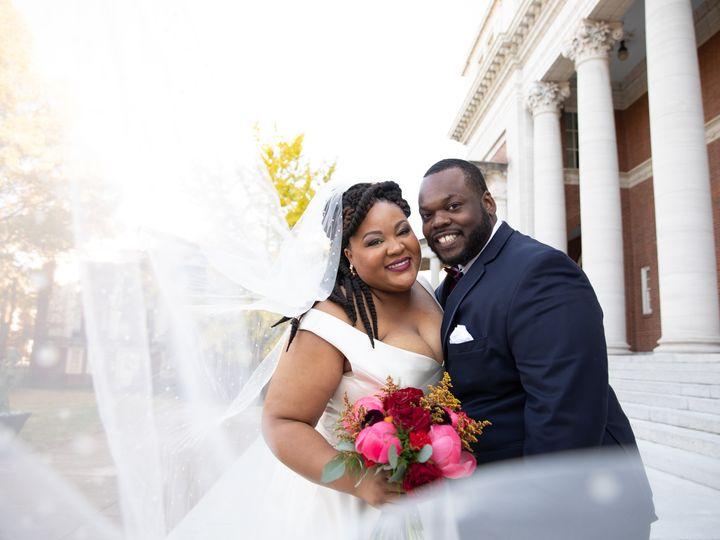 Tmx Wedding 45 0317 Faves Bri 51 106679 1569613570 Nashville, TN wedding photography