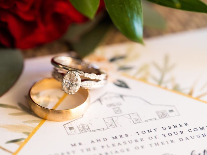 Tmx Wedding 7 4475 Ws Bri 51 106679 1569613551 Nashville, TN wedding photography