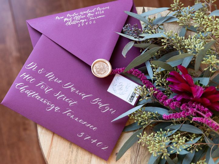 Tmx Wedding Story 2 7774 Bri 51 106679 1569613599 Nashville, TN wedding photography