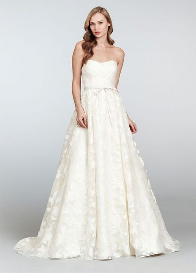 Bridal Gowns Zanesville Ohio : Ivy bridal studio wedding dress attire ohio columbus zanesville