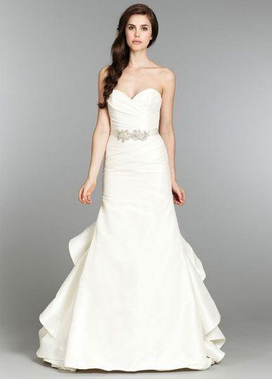 IVY Bridal Studio Wedding Dress &amp Attire Ohio - Columbus ...