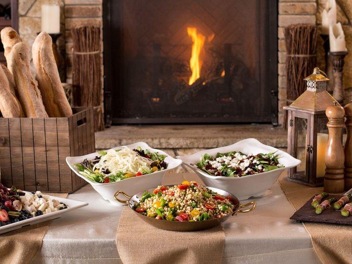 Tmx 1483475658295 Tk Salem Catering Processed 29 Salem, NH wedding venue