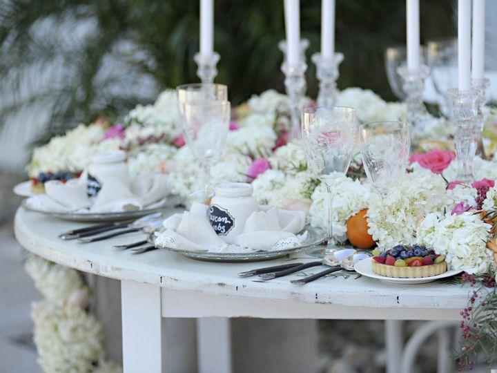 Tmx 1490384411668 298tuscan Salem, NH wedding venue