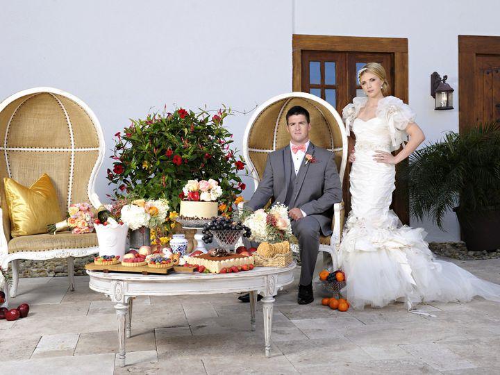 Tmx 1490384416461 046tuscan Salem, NH wedding venue