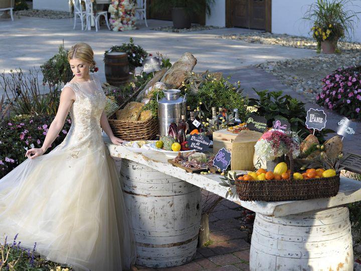 Tmx 1490384443445 301tuscan Salem, NH wedding venue