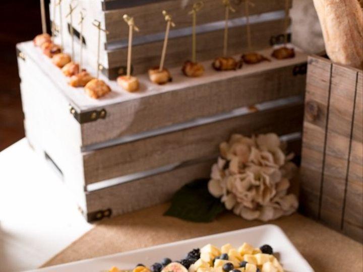 Tmx 1490817194506 Tk Salem Catering Processed 33 533x800 Salem, NH wedding venue