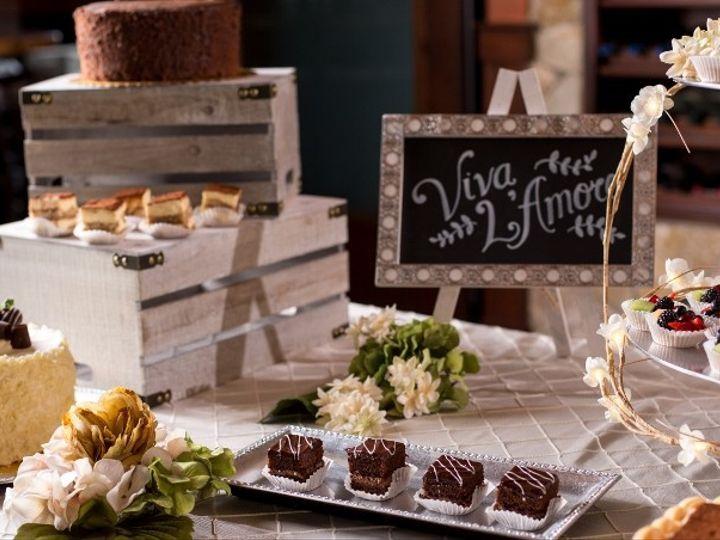 Tmx 1490817245310 Tk Salem Catering Processed 123 800x452 Salem, NH wedding venue