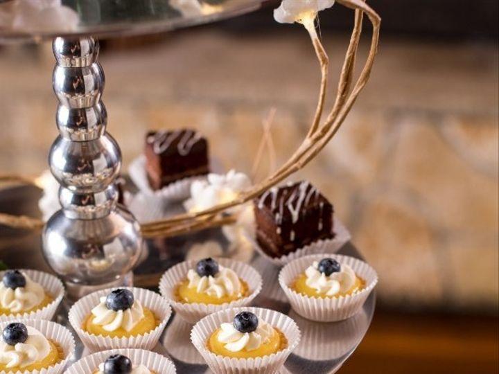 Tmx 1490817257857 Tk Salem Catering Processed 125 533x800 Salem, NH wedding venue