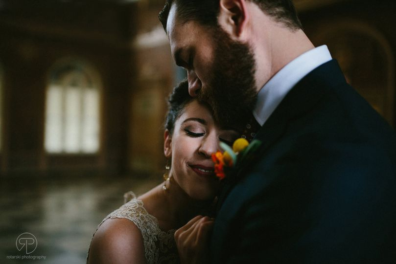 photojournalistic and documentary wedding photogra