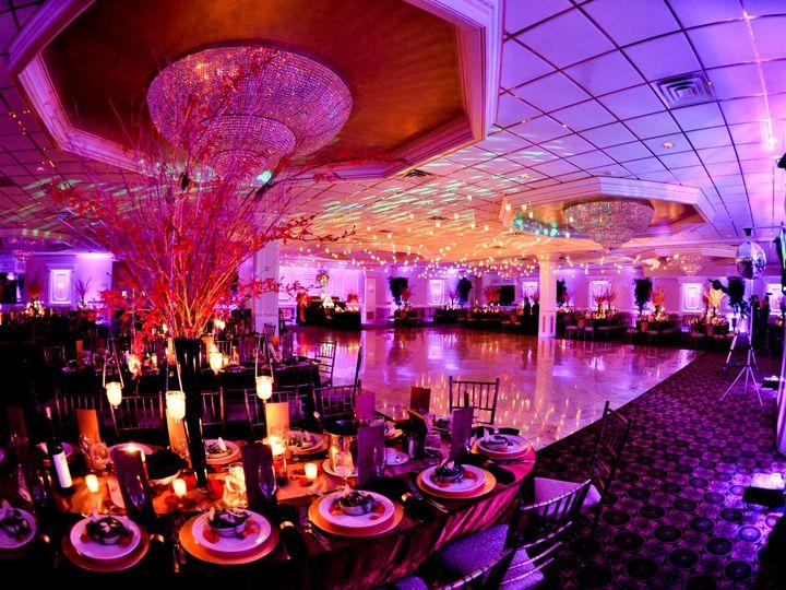 Tmx Maria Vinny 1523 51 196679 Mahopac, New York wedding venue