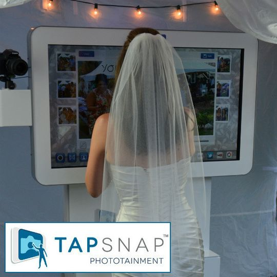 ww wedding tapsnap1129 final