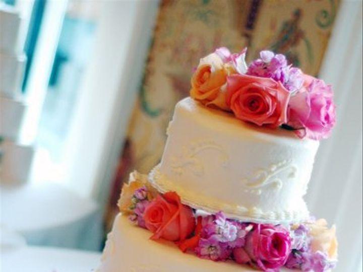 Tmx 1287683116645 090405K432 Saint Paul, MN wedding cake