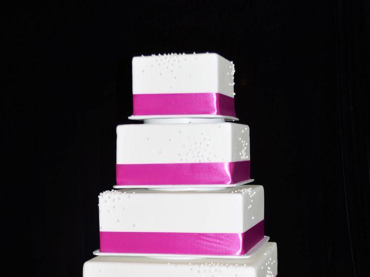 Tmx 1415737518354 Dsc0008e2 Saint Paul, MN wedding cake